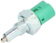 Spínač cúvacích svetiel S40/V40 (prevodovky M3P/M5D/M5P)
