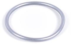 Tesniaci krúžok vstrekovacieho čerpadla 2.4D/D5 P1 (-2010), P2, P3 (-2009)