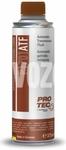 Pro-Tec Automatic Transmission Flush 375 ml - čistič oleja automatickej prevodovky