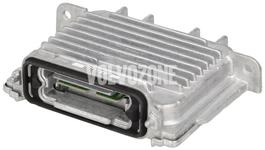Predradník plynovej výbojky (ballast) D3S P3 S60 II(XC)/V60(XC), XC60 (2014-)
