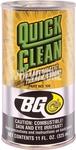 BG 106 Quick Clean 325 ml - čistič oleja automatickej prevodovky