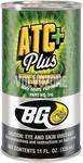 BG 310 ATC Plus 325 ml - kondicionér oleja automatickej prevodovky