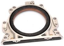Gufero kľukové hriadeľa strana prevodovky 2.5 TDI P80/P2
