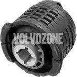 Uloženie prednej nápravnice zadné SPA S60 III/V60 II(XC) S90 II/V90 II(XC) XC60 II/XC90 II