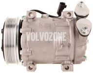 Kompresor klimatizácie P3 1.6D2 S80 II (CH -151600)/V70 III (CH -214600)