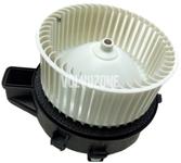 Vnútorný ventilátor kúrenia SPA S60 III/V60 II(XC) S90 II/V90 II(XC) XC60 II/XC90 II