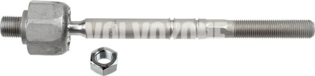 Spojovacia tyč riadenia CMA XC40
