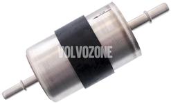 Palivový filter 4 valec benzín SPA S60 III/V60 II(XC) S90 II/V90 II(XC) XC60 II/XC90 II