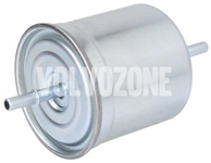 Palivový filter benzín P80 (2003-), X40 (2001-), P2 (2001-2004)/S80 (2001-)