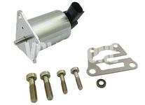 Riadiaci ventil EGR 2.4D/D5 P2 (-2006)(bez DPF) S60/S80/V70 II/XC70 II/XC90