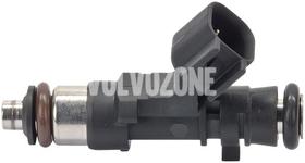 Vstrekovací ventil 2.5T/T5, 2.0 T4/T5 P1 P3 5 valec