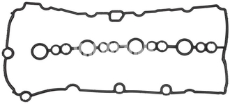 Tesnenie veka ventilov 4 valec 2.0 D2/D3/D4/D5 (2014-) P1 P3 SPA/CMA